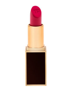 son-tom-ford-matte-36-the-perfect-kiss