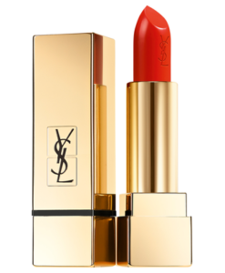 son-ysl-rouge-pur-couture-13