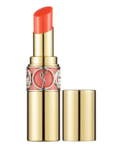 son-ysl-rouge-volupte-shine-14-corail-marrakesh