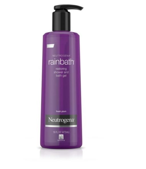 sua-tam-neutrogena-rainbath-shower-gel-fresh-plum-473ml