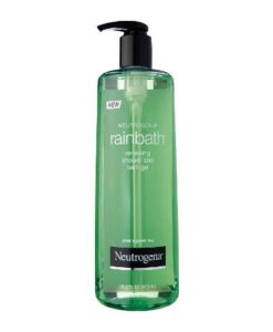 sua-tam-neutrogena-rainbath-shower-gel-pear-green-tea-473ml
