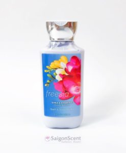 body-lotion-bath-and-body-works-freesia