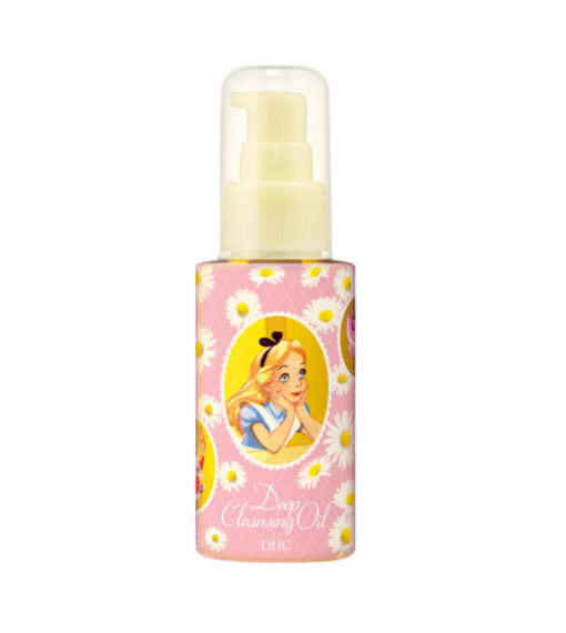 dau-tay-trang-DHC-Deep-Cleansing-Oil-Alice-Pink