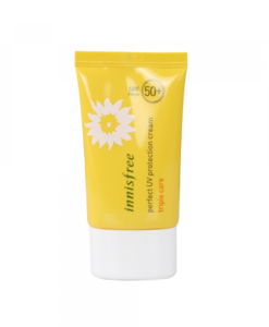 kem-chong-nang-innisfree-perfect-uv-protection-cream-triple-care-20ml