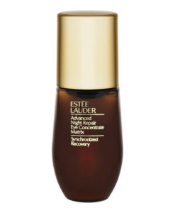 kem-mat-estee-lauder-advanced-night-repair-eye-concentrate-matrix-5ml