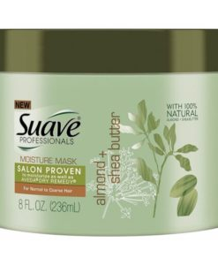 kem-u-toc-suave-almond-shea-butter-236ml