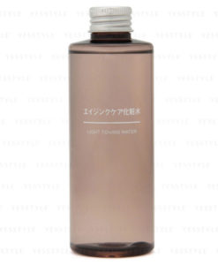 muji-anti-aging-light-toning-water-200ml