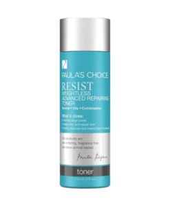 nuoc-can-bang-paula-s-choice-resist-weightless-advanced-repairing-toner-118ml