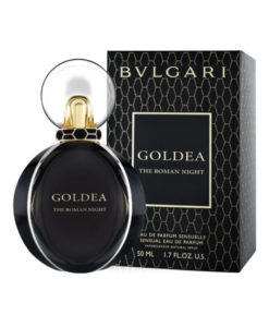 nuoc-hoa-bvlgari-goldea-the-roman-night-50ml