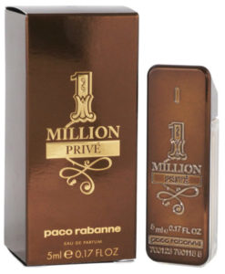 nuoc-hoa-mini-1-million-prive-paco-rabanne-5ml