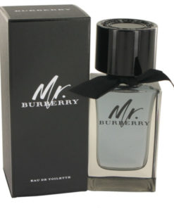 nuoc-hoa-mini-Mr-Burberry-5ml-EDT-for-Men