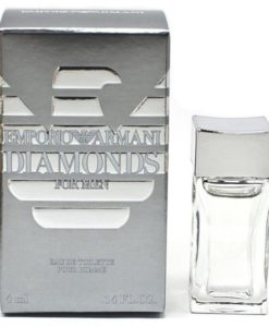 nuoc-hoa-mini-giorgio-armani-emporio-armani-diamonds-for-men-4ml