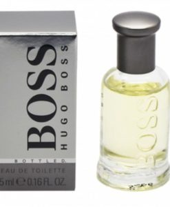 nuoc-hoa-mini-hugo-boss-bottled-5ml