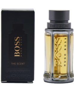 nuoc-hoa-mini-hugo-boss-the-scent-edt-5ml