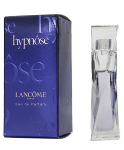 nuoc-hoa-mini-lancome-hypnose-5ml