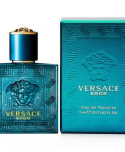 nuoc-hoa-versace-eros-edt-for-men-5ml