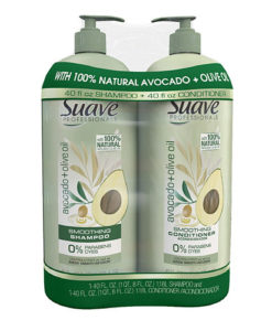 set-goi-xa-suave-professionals-smoothing-avocado-olive-oil