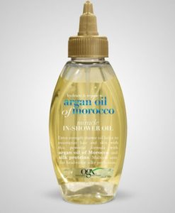 dau-duong-toc-ogx-argan-oil-of-morocco-miracle-in-shower-oil