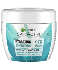duong-am-ngay-dem-mat-na-garnier-hydrating-3-in-1-face-moisturizer-with-aloe