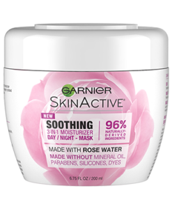 duong-am-ngay-dem-mat-na-soothing-3-in-1-face-moisturizer-with-rose-water