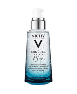 duong-khoang-chat-vichy-mineral-89-booster-quotidien-fortifiant-50ml