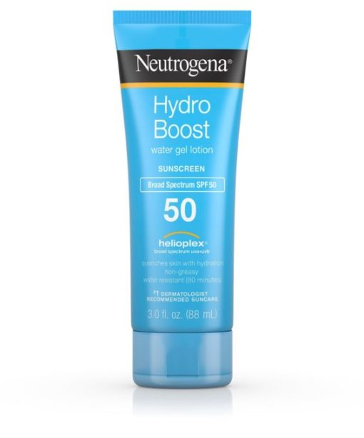 kem-chong-nang-neutrogena-hydro-boost-water-gel-sunscreen-spf50