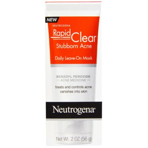 mat-na-tri-mun-neutrogena-rapid-clear-stubborn-acne-daily-leave-on-mask-56g