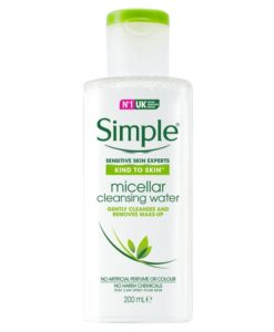 nuoc-tay-trang-simple-kind-to-skin-micellar-cleansing-water-200ml