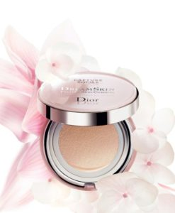 phan-nuoc-dior-capture-totale-dreamskin-perfect-skin-cushion