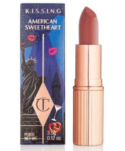 son-charlotte-tilbury-american-sweetheart-limited-edition