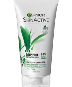 sua-rua-mat-garnier-deep-pore-exfoliating-face-scrub-with-green-tea