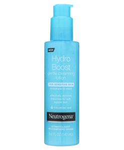 sua-rua-mat-neutrogena-hydro-boost-gentle-cleansing-lotion-for-sensitive-skin-147ml