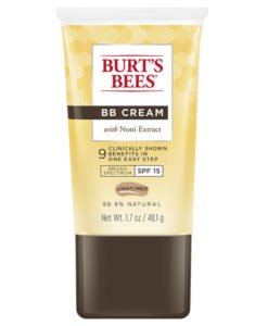 kem-nen-burt-bees-bb-cream-with-noni-extract-light-med-spf15