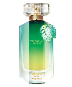 nuoc-hoa-victoria-s-secret-very-sexy-now-wild-palm-50ml