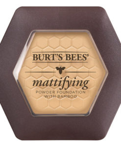 phan-phu-burt-bees-mattifying-powder-foundation-with-bamboo-1105-bare