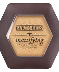 phan-phu-burt-bees-mattifying-powder-foundation-with-bamboo-1120-bamboo