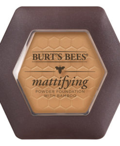phan-phu-burt-bees-mattifying-powder-foundation-with-bamboo-1125-almond