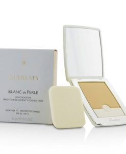 phan-phu-guerlain-blanc-de-perle-light-booster-brightening-compact-foundation-02