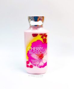 body-lotion-bath-and-body-works-cherry-blossom