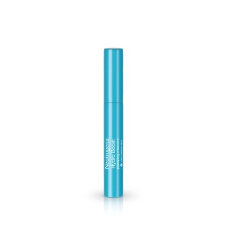 mascara-neutrogena-hydro-boost-pluming
