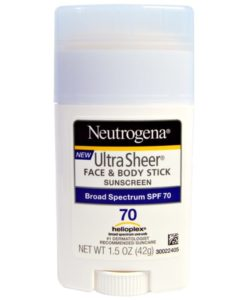 sap-chong-nang-neutrogena-ultrasheer-face-body-stick-sunscreen-spf70-42g