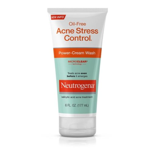 sua-rua-mat-neutrogena-acne-stress-control-power-cream-wash-177ml