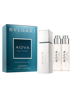 BVLGARI-AQVA-POUR-HOMME-THE-REFILLABLE-TRAVEL-SPRAY-GIFT-SET-FOR-MEN