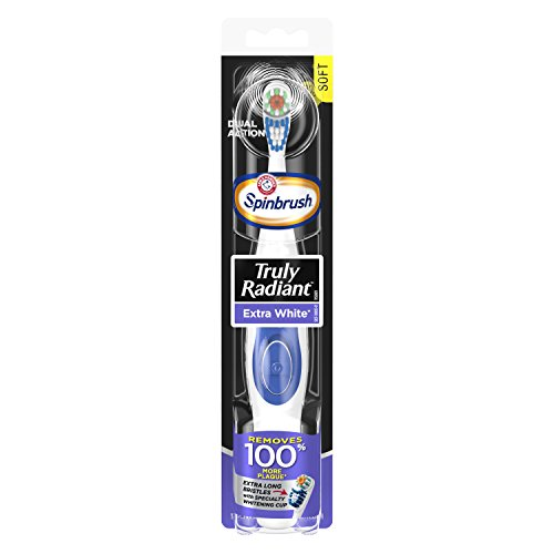 ban-chai-pin-spinbrush-truly-radiant-extra-white