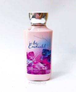body-lotion-bath-and-body-works-be-enchanted