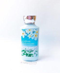 body-lotion-bath-and-body-works-cotton-blossom