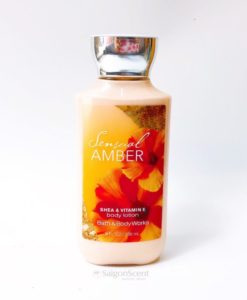 body-lotion-bath-and-body-works-sensual-amber