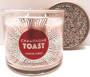 nen-thom-champagne-toast-scented-candle