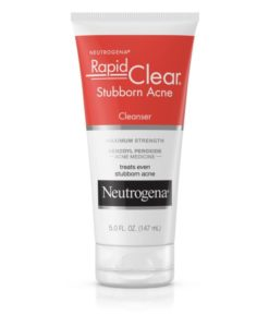sua-rua-mat-neutrogena-rapid-clear-stubborn-acne-cleanser-147ml
