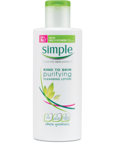 sua-tay-trang-simple-kind-to-skin-purifying-cleansing-lotion-200ml